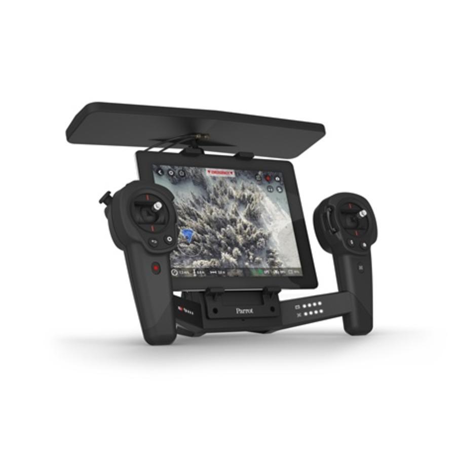 Parrot Bebop 2 Skycontroller Black Edition