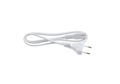 DJI Phantom 4 100W AC Power Adaptor Cable