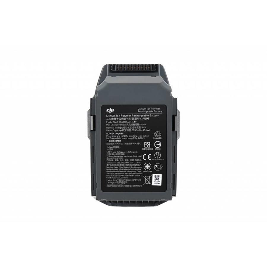 DJI Mavic Pro Intelligent Flight Battery