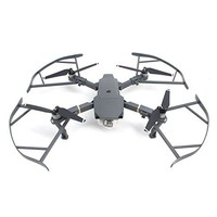 DJI Mavic Pro Prop Guards