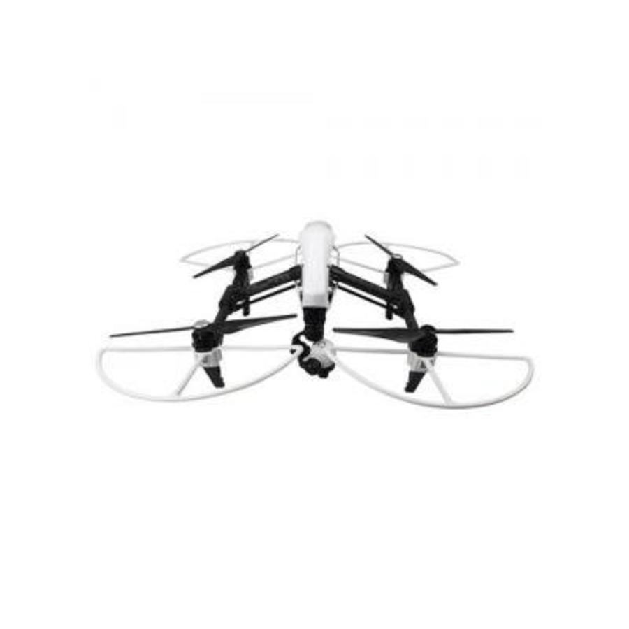 DJI Inspire 1 Prop Guards