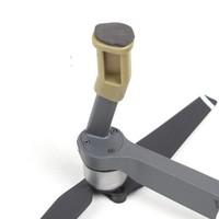 DJI Mavic Pro Extended Landing Gear