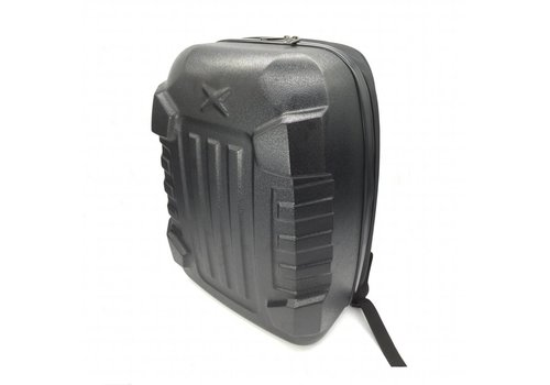 Bebop 2 Hardshell Backpack