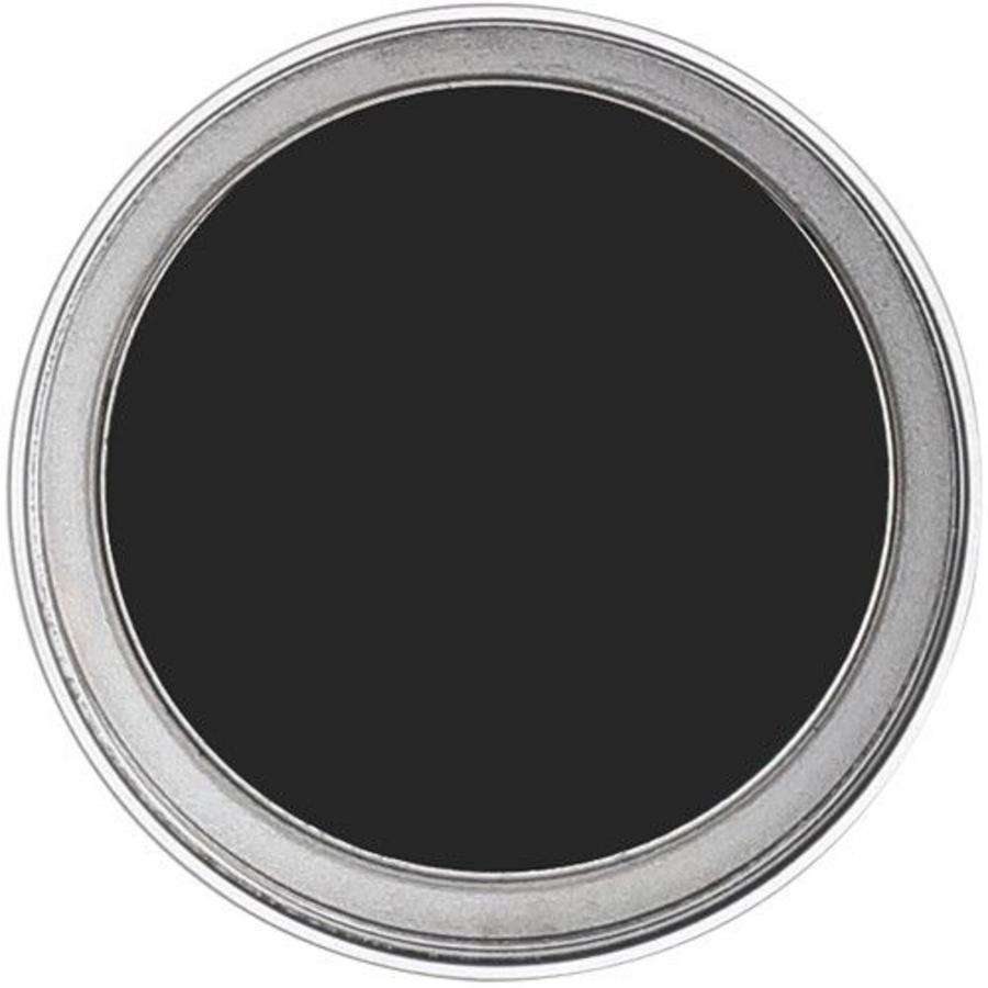 DJI Phantom 4 Pro ND8 Filter Obsidian Edition (Part 120)