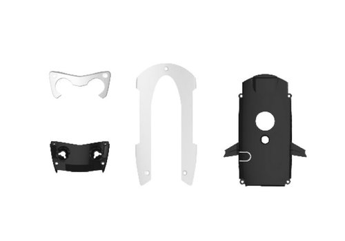 Parrot Parrot Mambo part - Covers + screws