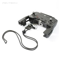 DJI DJI Spark Remote Controller