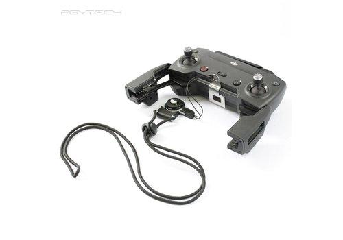 PGYTECH PGYTech Remote Controller Clasp voor de DJI Spark