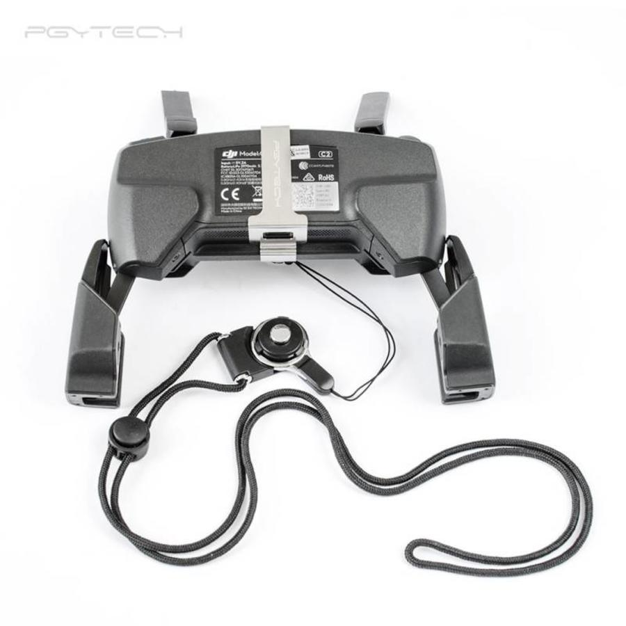 PGYTech Remote Controller Clasp voor de DJI Spark