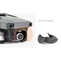 PGYTech Lens Hood voor DJI Mavic Pro