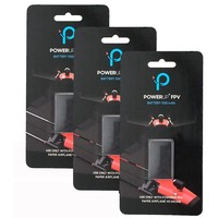 Powerup FPV battery