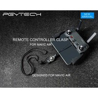 Remote Controller Clasp for MAVIC AIR