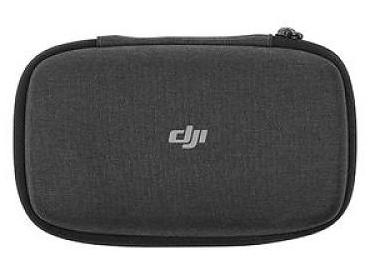 DJI Mavic Air Carrying Case Kopen