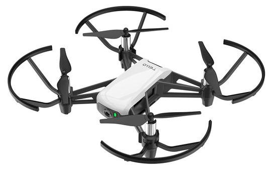 Ryze Tello Drone Kopen