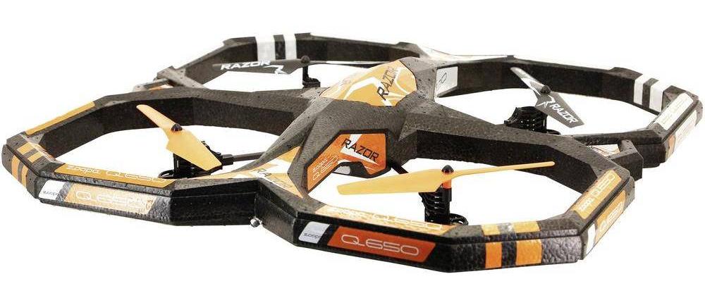 Zoopa Q650 Drone Kopen