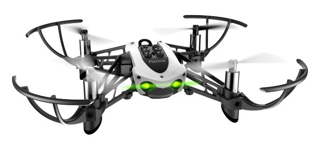 Parrot Mambo Fly Drone Kopen