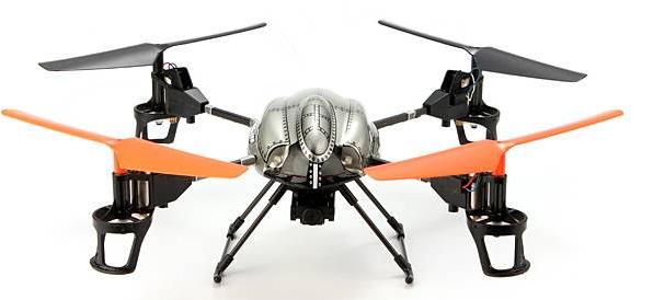 WLtoys V222 Drone Kopen