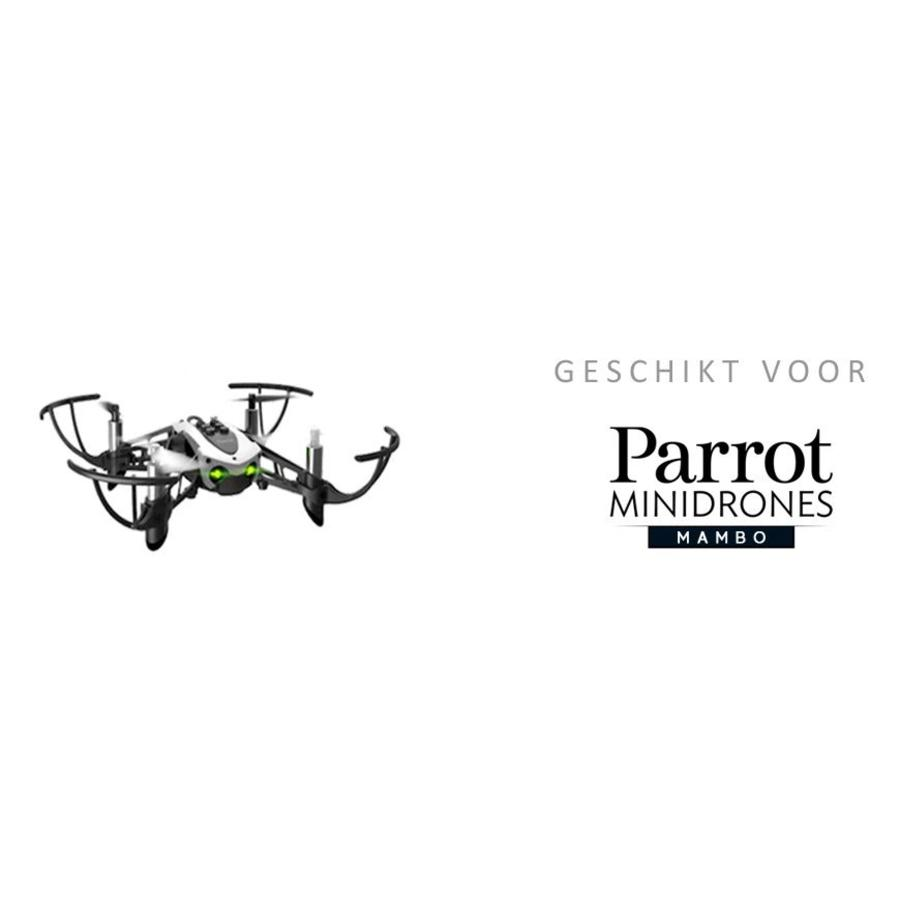 Parrot acc. Mambo Power pack