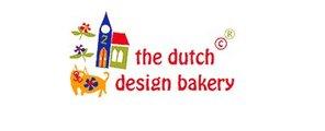 The dutch design bakery