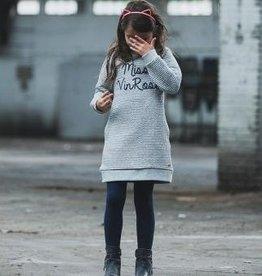 VinRose Vinrose jurk/tuniek Cera
