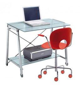 Rexite Rexite Olivia bureaustoel op wieltjes