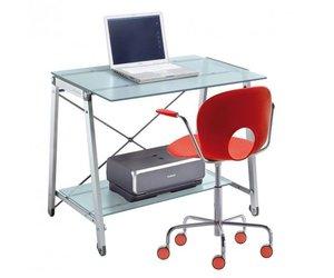 Rexite olivia bureaustoel design online meubels