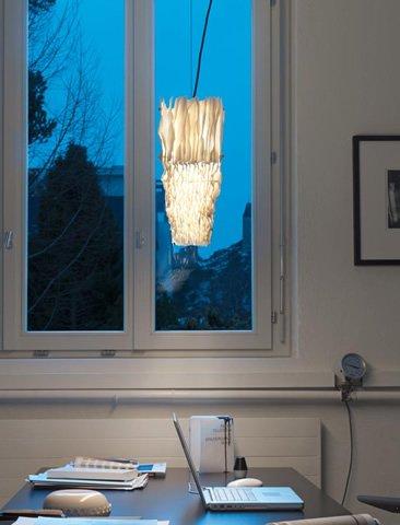 belux one by one hanglamp design online meubels. Black Bedroom Furniture Sets. Home Design Ideas