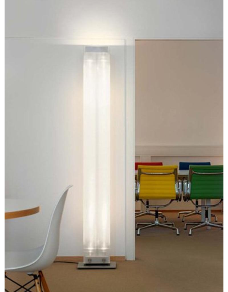 belux twilight staande lamp design online meubels. Black Bedroom Furniture Sets. Home Design Ideas