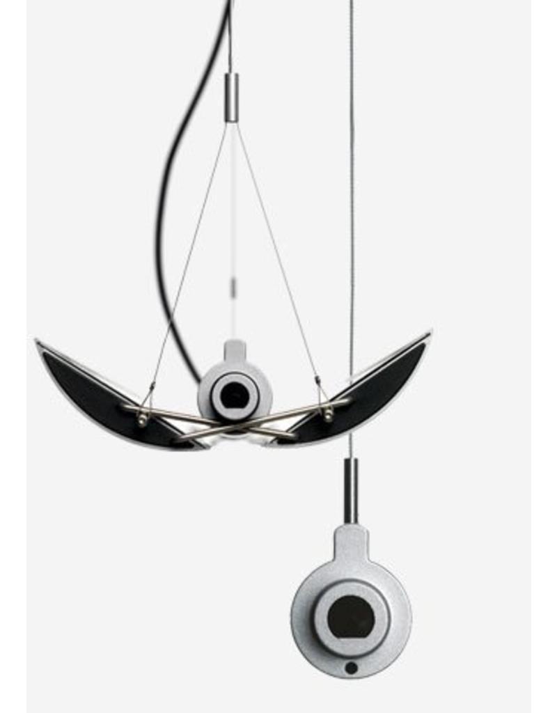 belux updown hanglamp design online meubels. Black Bedroom Furniture Sets. Home Design Ideas