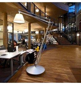 Flos Flos Superarchimoon staande lamp