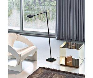Flos kelvin vloerlamp design online meubels