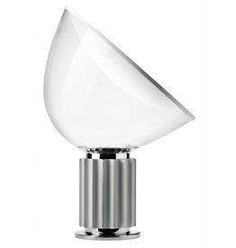 Flos Flos Taccia LED tafellamp / vloerlamp