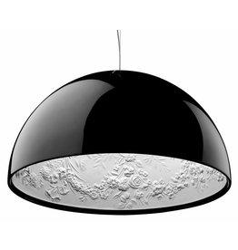 Flos Flos Skygarden hanglamp