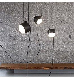 Flos Flos AIM hanglamp LED