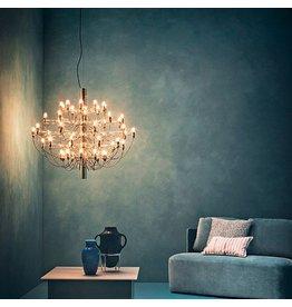 Flos Flos 2097 hanglamp