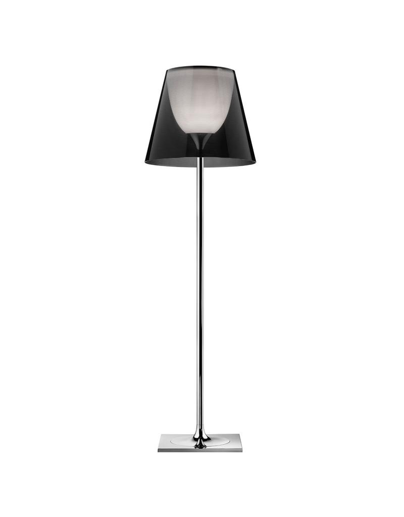 flos ktribe f3 staande lamp design online meubels. Black Bedroom Furniture Sets. Home Design Ideas