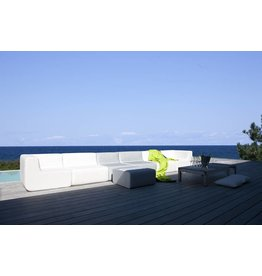 Softline Softline Loft outdoor lounge fauteuil