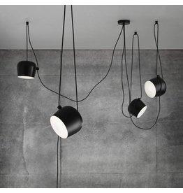 Flos Flos AIM small hanglamp LED