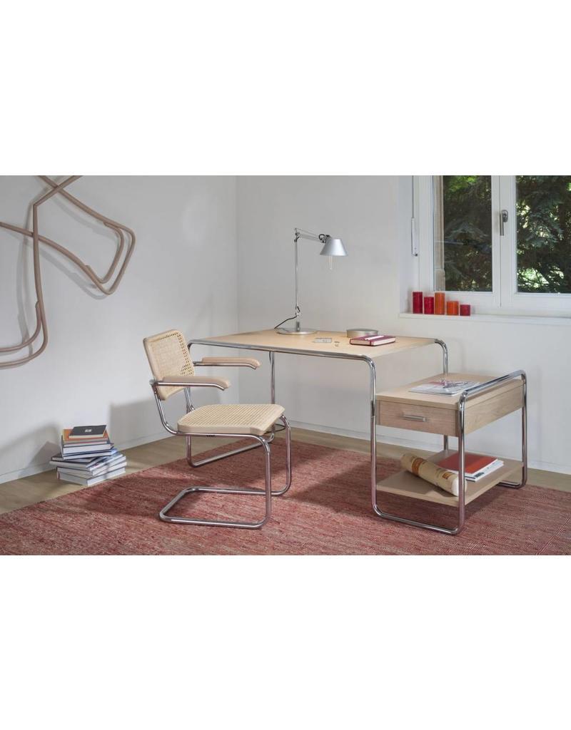 thonet s64v stoel design online meubels. Black Bedroom Furniture Sets. Home Design Ideas