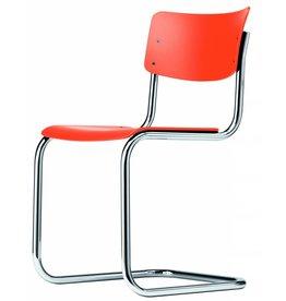 Thonet Thonet S 43 stoel