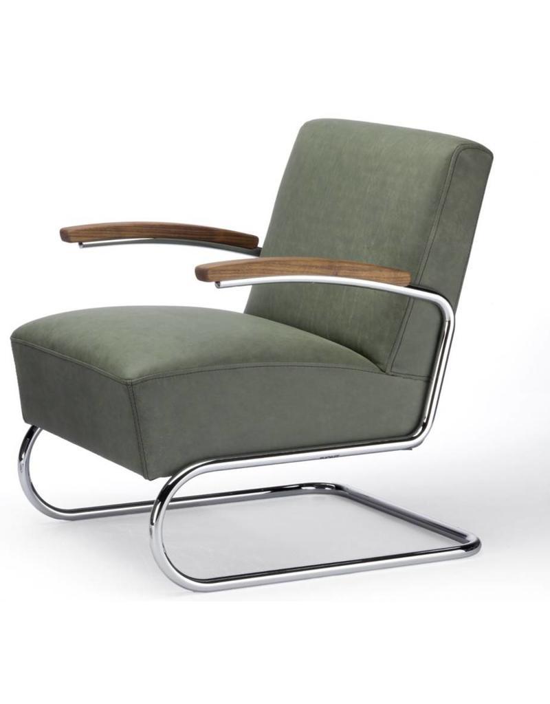 thonet s411 fauteuil design online meubels. Black Bedroom Furniture Sets. Home Design Ideas