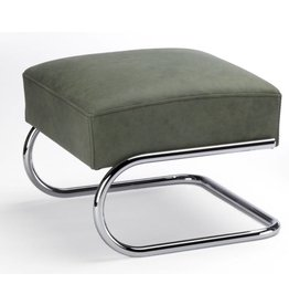 Thonet Thonet S 411 Hocker