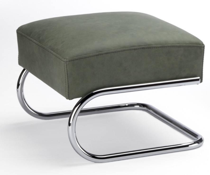 thonet stoelen. Black Bedroom Furniture Sets. Home Design Ideas