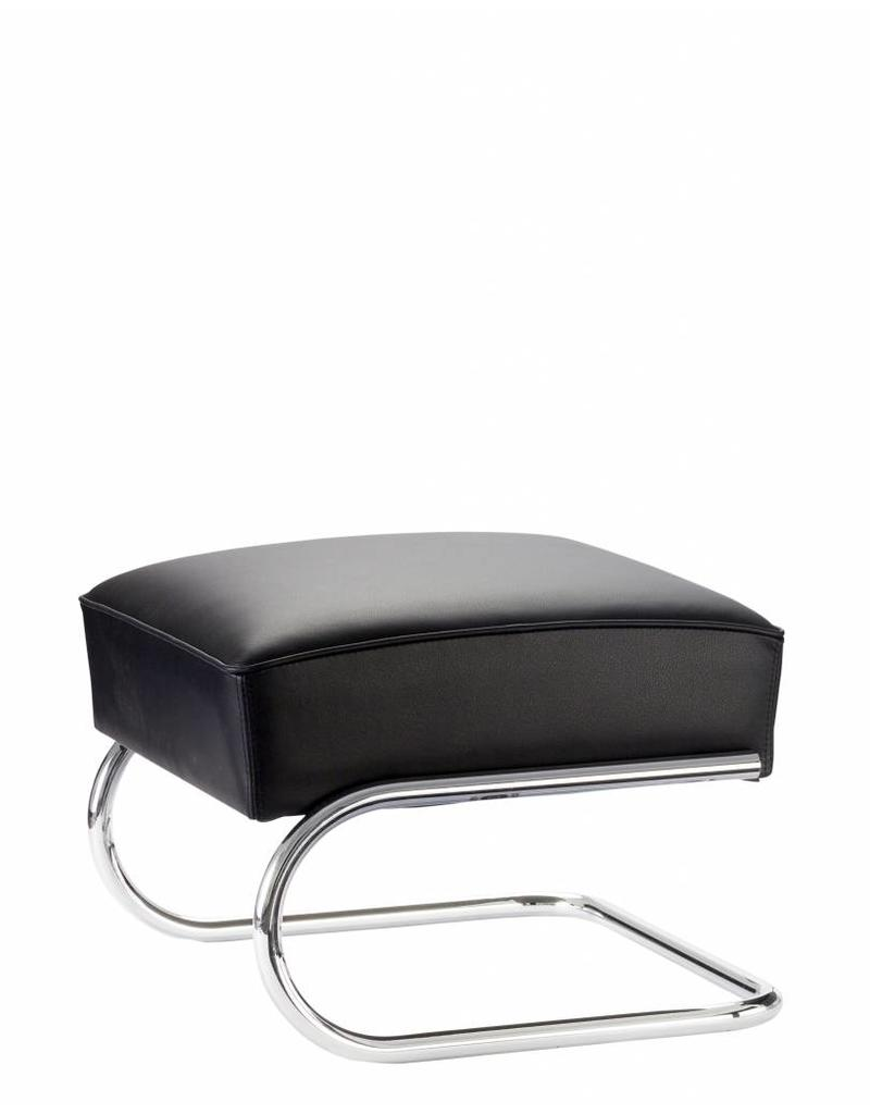 thonet s411 hocker design online meubels. Black Bedroom Furniture Sets. Home Design Ideas