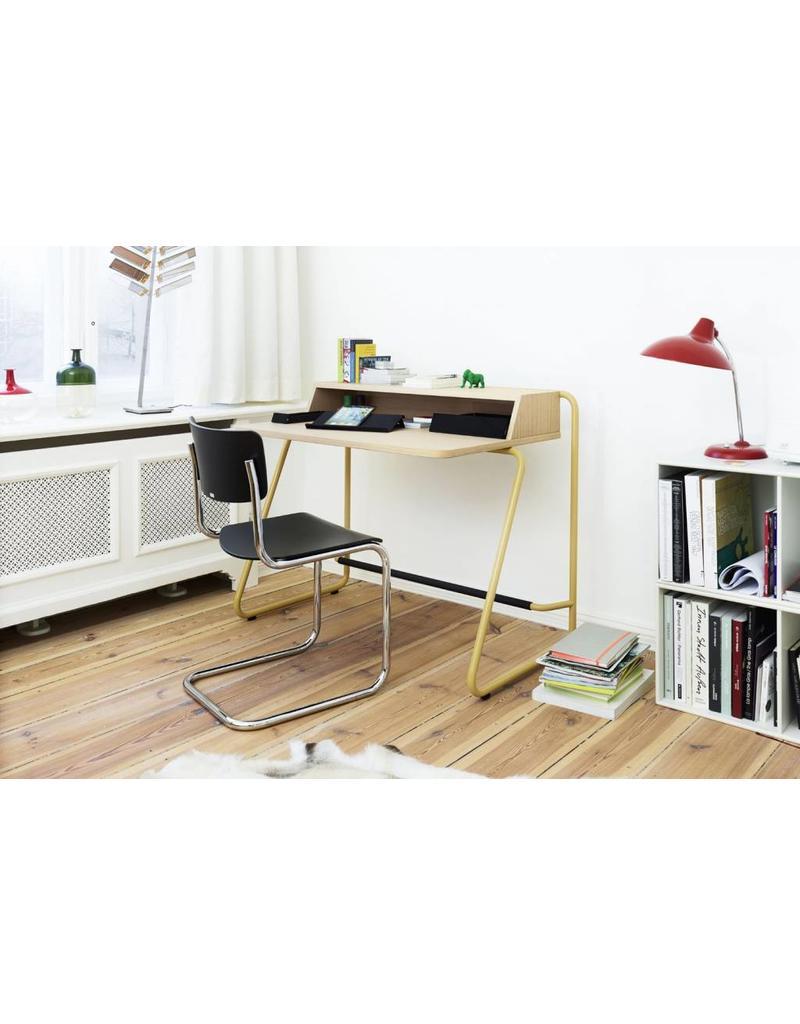 thonet 1200 secretaire design online meubels. Black Bedroom Furniture Sets. Home Design Ideas