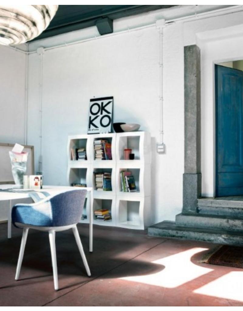 Magis boogie woogie kast design online meubels for Magis design
