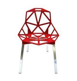 Magis Magis Chair One stoel