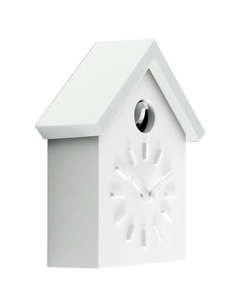 magis cu clock koekoeksklok design online meubels. Black Bedroom Furniture Sets. Home Design Ideas
