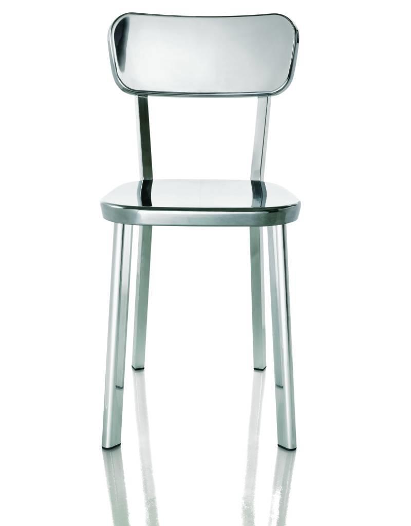 Magis deja vu stoel design online meubels for Magis deja vu