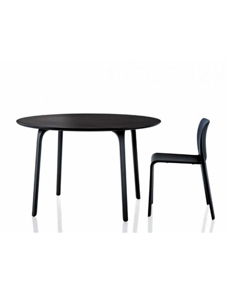 Magis first tafel design online meubels - Tafel magis eerste ...