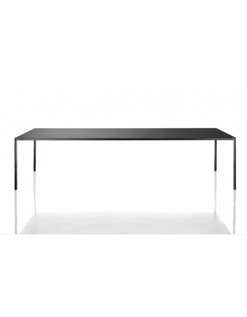 Magis passe partout tafel design online meubels - Tafel magis eerste ...